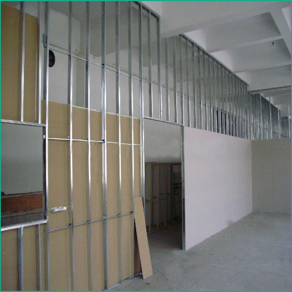Products Gypsum board images
